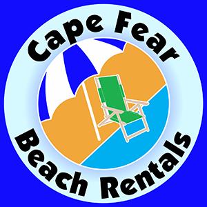Wrightsville Beach Chair, Umbrella, & Cabana Rentals
