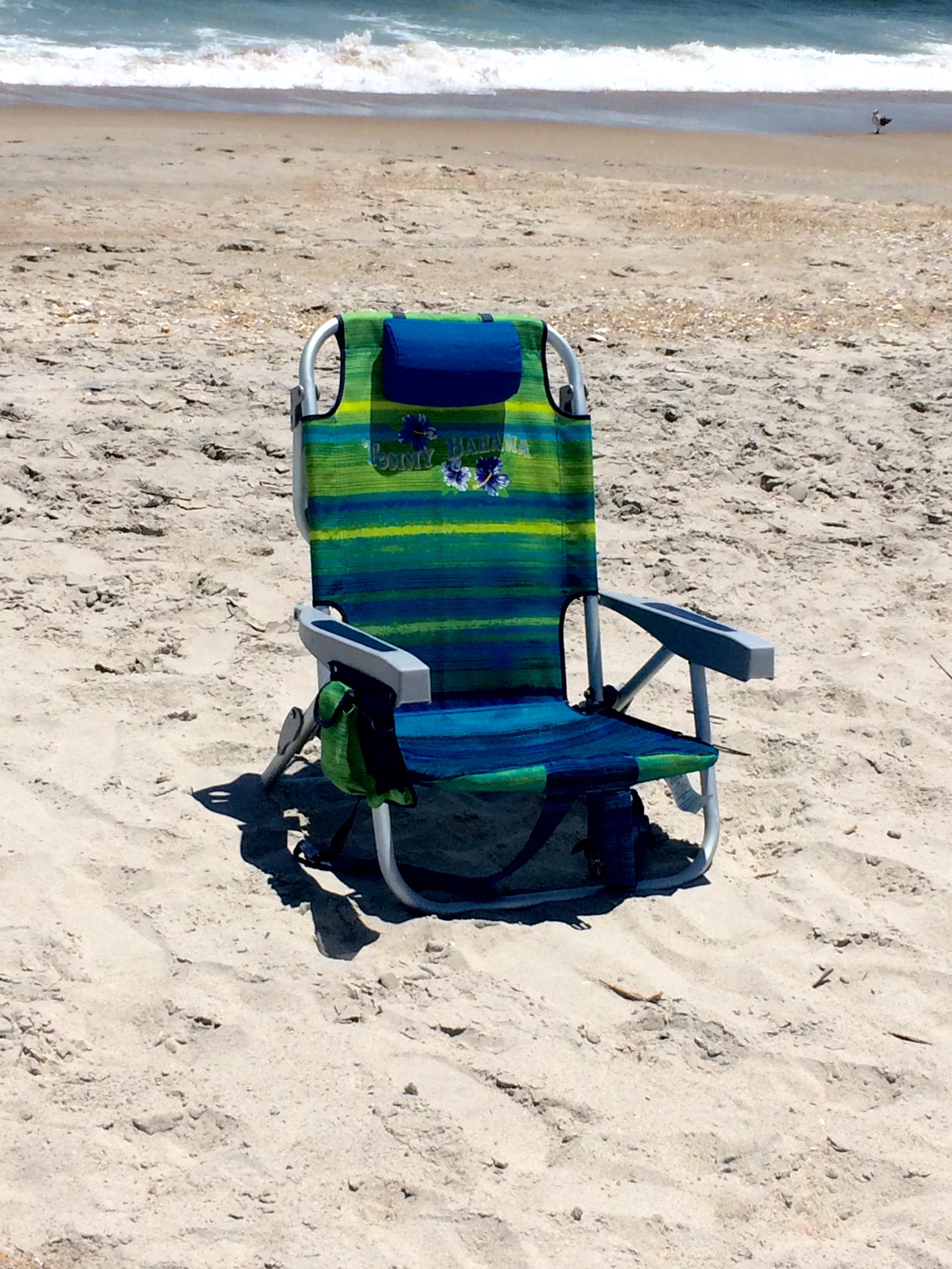 Backpack Beach Chair Wrightsville Beach Chair Umbrella Cabana