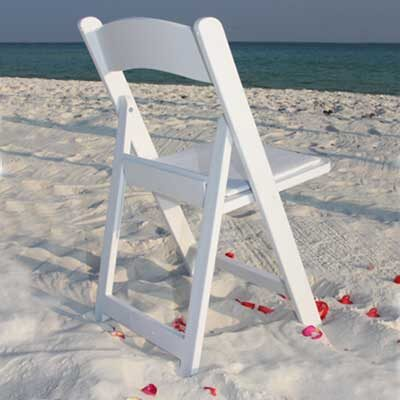 wedding-chair